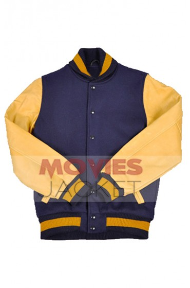 Varsity Letterman Taylor Swift Baseball Jacket for sale