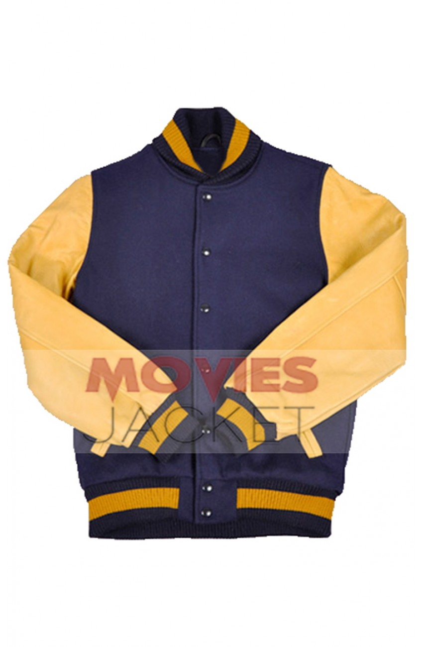 Taylor Swift Baseball Jacket | Varsity Letterman Jacket for sale