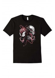 Venom Twin Face T-Shirt