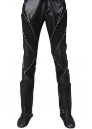 Hunter Zolomon Zoom Pant