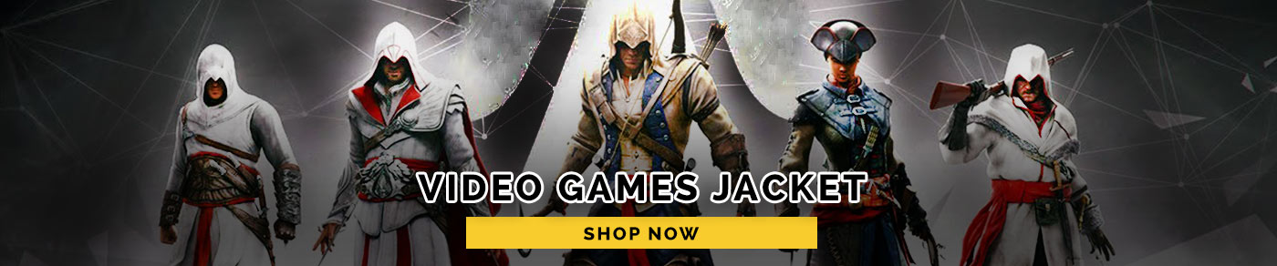 video-games-jackets