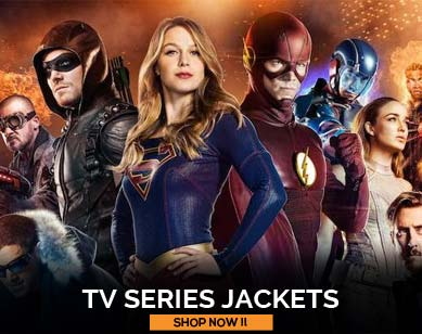 Tv-Series-Jacket